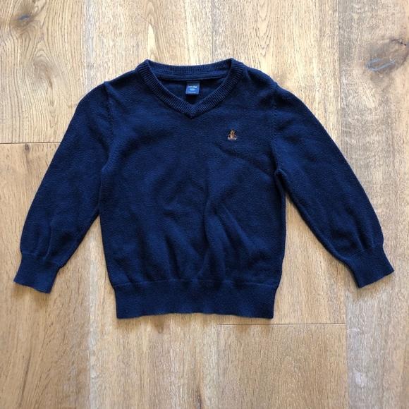 e615f7712160 Gap Shirts   Tops